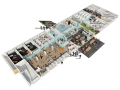 Banenmotor_naooglogse-winkels-leegstand-3D plattegrond