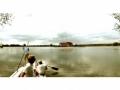 render-nieuw2_edit-kleur-642x244