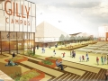 GILLY-CITY-CAMPUS-PRESS2