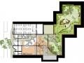 9_plattegrond