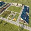 SolarCabin – Een Dak onder de Zon – winnaar prijsvraag COA en Rijksbouwmeester!